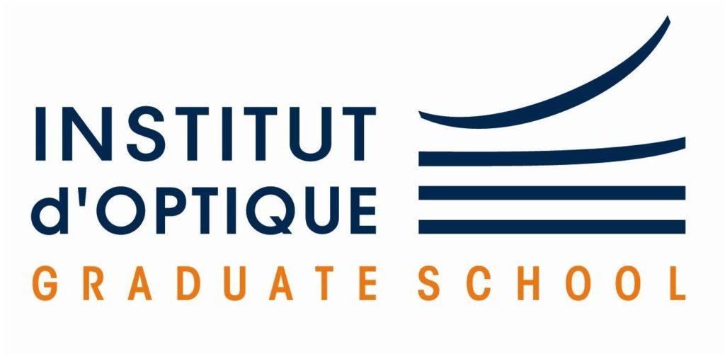 Institut d'Optique Logo