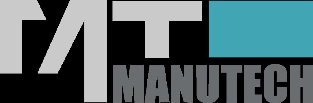Manutech logo